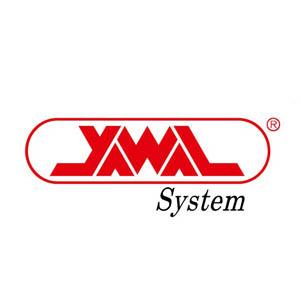 32364 logo_yawal_system