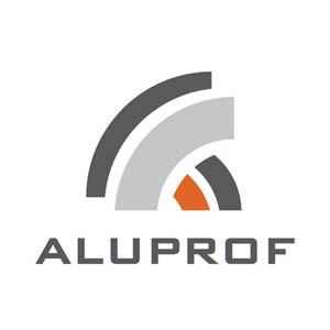 32606-logo_aluprof