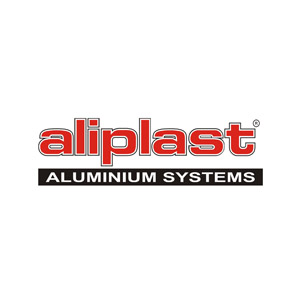 MBT_0010_okna-Aluplast.pdf_logo