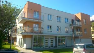 Budynek S.M. Warszawa Praga (1)