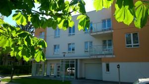 Budynek S.M. Warszawa Praga (6)