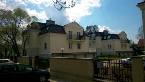 Oiedle-domkow-jednorodzinnych-Warszawa-Wesola-7