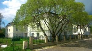 Osiedle-domkow-jednorodzinnych-Warszawa-Wesola-6