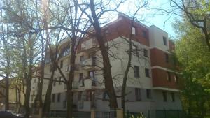 blok-wesola-2